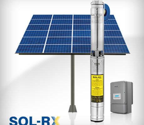 https://nukeelektrik.com.tr/wp-content/uploads/2020/02/vansan-solar-x-sun-power-energy-pump-gunes-enerjili-solar-pompa-460x400-1.jpg